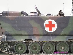 "M113 KrKw 12 • <a style=""font-size:0.8em;"" href=""http://www.flickr.com/photos/81723459@N04/20591736069/"" target=""_blank"">View on Flickr</a>"