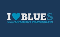FZSRB-WALLPAPER-ILOVEblueS-4