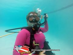 Learning to Scuba Dive-Jul 2015-77 (Squalo Divers) Tags: usa divers florida miami scuba diving learning padi squalo