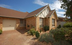 3b Dowell Place, Griffith NSW