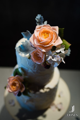 20150704_4th_of_july_huguenot_loft_wedding_1596