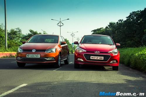 2015-Volkswagen-Polo-Long-Term-06