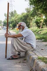 0W6A0151 (Liaqat Ali Vance) Tags: street old pakistan boy portrait people man photography google faces photos innocent ali soul punjab vance liaqat