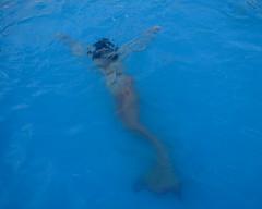 DSC00083 (number657) Tags: pool swimming swimmingpool deck mermaids