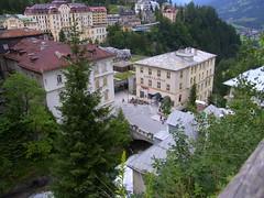 Badgastein - Wasserfallweg (Seesturm) Tags: austria waterfall sterreich wasser wasserfall badgastein 2014 seesturm