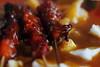Satti (Sherwyn Hatab) Tags: sati satti tausug tausugfood