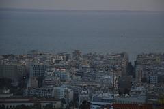 _DSC0054 (Aris K.) Tags: greece thessaloniki ελλάδα θεσσαλονίκη heptapyrgion επταπύργιο