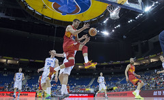 _NPP5509 (Baloncesto FEB) Tags: espaa berlin islandia mas m seam seleccion 2015 masculina eurobasket absoluta 9915 espbasket