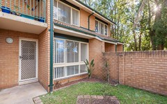 10/7-11 Kings Road *, Ingleburn NSW