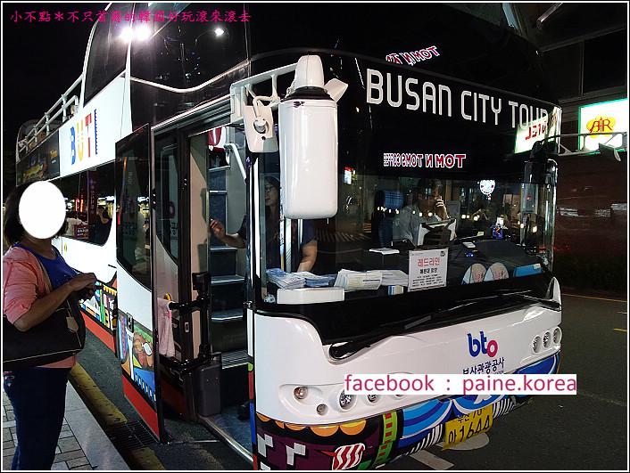 KKday釜山城市夜景巴士 (1).JPG