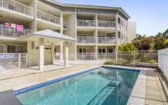 13 Azure Bay Apartments, 33 Lloyd Street, Tweed Heads South NSW