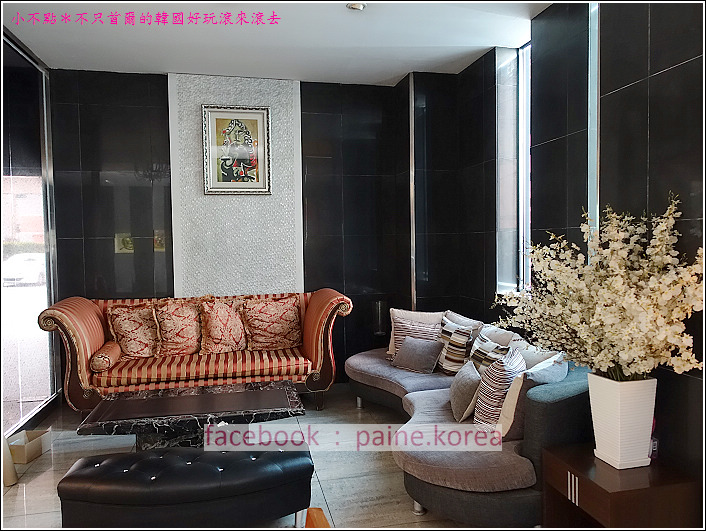 東海Hotel Picasso (36).JPG