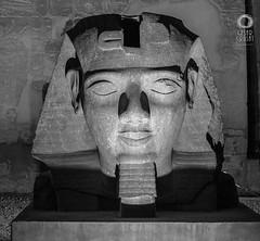 Luxor (Crusat) Tags: travel travelling tourism temple nikon viajes egipto luxor turismo templo viajar nilo travelphotography d7100 crusat fotografiadeviajes