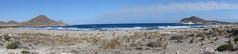Baha de los Genoveses. Cabo de Gata (Jose Luis RDS) Tags: sony andalucia bahia mazda almeria cabodegata genoveses mazdamx5 rx10