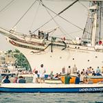 Sail 2015 thumbnail