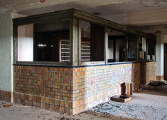SMDSC_0418 (thetiffers) Tags: abandoned left behind explored abandon desolate vacant lost place old rotten decay ruin urban ruin derelict ue explorer nikon forgotten exploration neglected death united states empty waste decay usa america