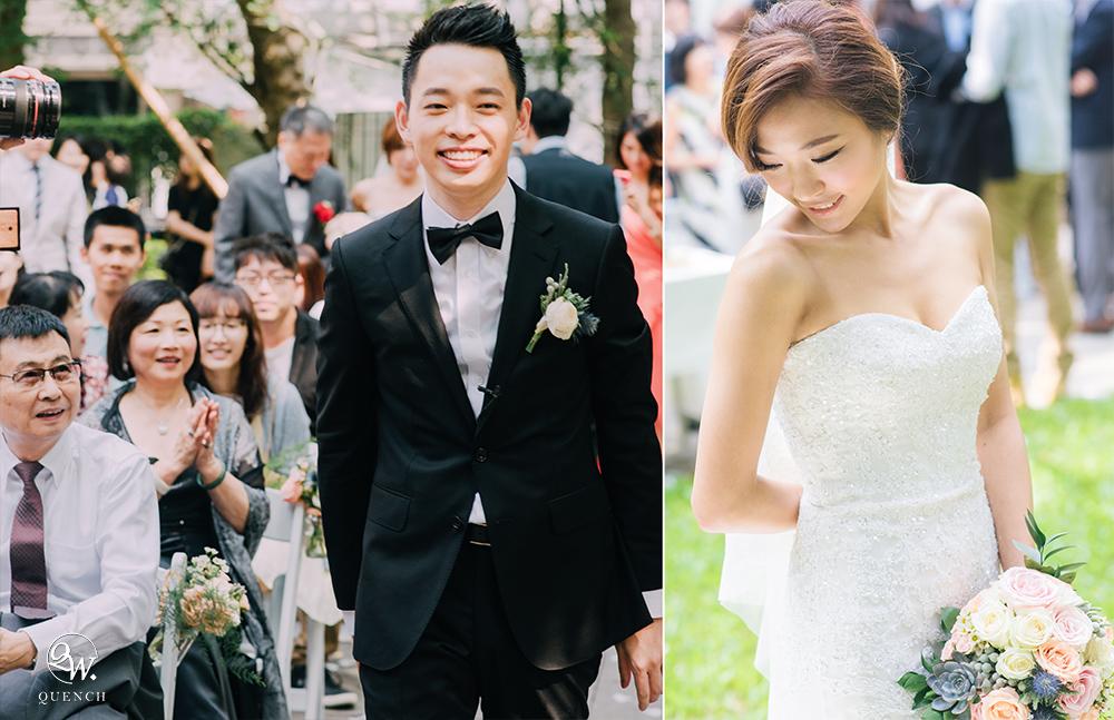 台北光點 婚攝,婚禮攝影,戶外婚禮,海哥,CJ,婚攝,台北光點,Wedding