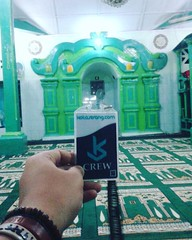 Dapat salam buat para laki-laki sejati, jangan lupa Jum'atan yah lur  #jumuah #barokah #mubarak #jumatan #pray #ibadahjumat #mesko #mesjidkuno #kaujon #serang #kotaserang #Banten #Indonesia. http://kotaserang.net/1QZv5gf (kotaserang) Tags: indonesia para pray lupa salam dapat yah mubarak buat lur lakilaki serang jangan jumatan banten sejati jumuah barokah mesko  kotaserang instagram ifttt mesjidkuno kaujon ibadahjumat httpwwekotaserangcom
