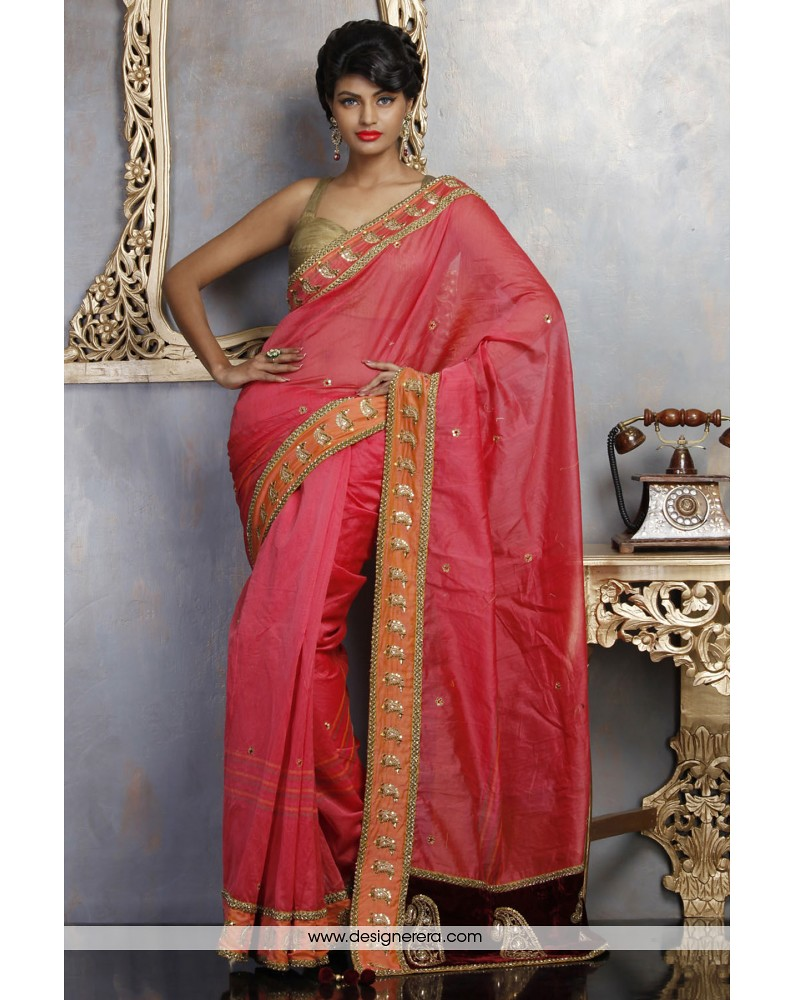The World S Best Photos Of Reception And Sarees Flickr