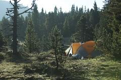 Nouvel emplacement (Samuel Raison) Tags: mountain montagne nikon vercors mountainhardwear hautsplateauxduvercors nikond3 mountainhardweartrango31