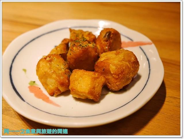 開丼燒肉丼飯捷運內湖港墘站美食西湖店菲力牛排菜單免服務費image027