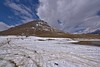 DSC_0636_00289 (Anil_R) Tags: snow manali rohtangpass himachalpradesh rohtang
