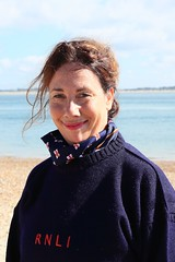 "Deborah Dunne • <a style=""font-size:0.8em;"" href=""http://www.flickr.com/photos/75438047@N05/22152614270/"" target=""_blank"">View on Flickr</a>"