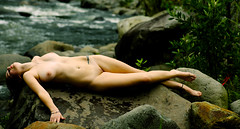 3H9A9811 (marcela colorado grajales) Tags: libertad mujer cuerpos desnudos expresion