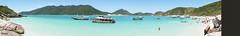 (Alan Soares Rio) Tags: summer praia beach brasil riodejaneiro mar verão arraialdocabo