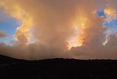 11Oct1802HST Haleakala Sunset (mahteetagong) Tags: sunset mountain hawaii nikon maui tokina haleakala 1224mmf4 d80