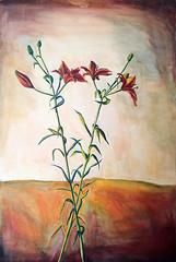 bloemen schilderijen bloemen kunst  flores pinturas flores arte      (iloveart106) Tags: flores art fleurs de arte kunst bloemen peintures pinturas schilderijen iek iekler  resimleri     sanat