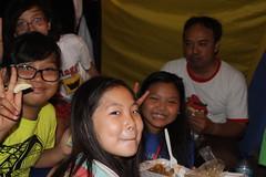 jambore_ ranting_kebon_jeruk_2015_sd_tarsi2 (49)