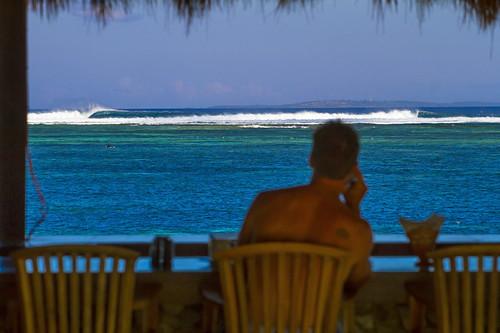 Nemberala Beach Resort Atoll Travel