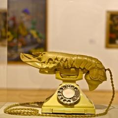 portugal lisbon belem salvadordali centroculturaldebelem berardocollection artgalleryandmuseums ✩ecoledesbeauxarts✩