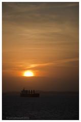 DSC_9067 (Rhannel Alaba) Tags: sunset brazil sunrise nikon anchorage salvador d90 pido alaba rhannel