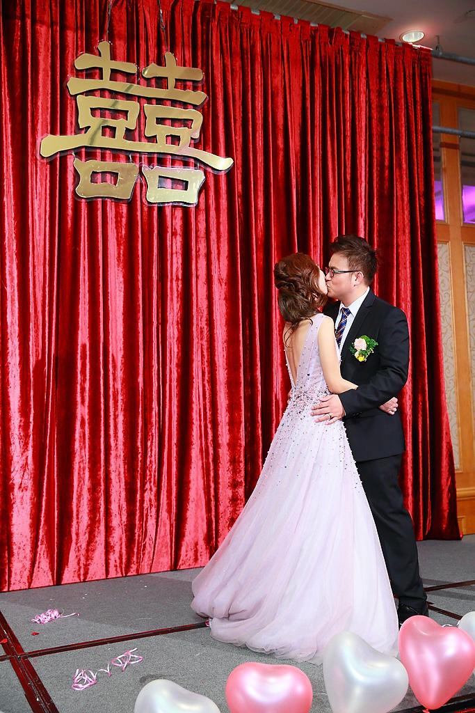 My wedding_1223