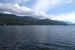 """ohrid_panorama • <a style=""""font-size:0.8em;"""" href=""""http://www.flickr.com/photos/137809870@N02/22990744370/"""" target=""""_blank"""">View on Flickr</a>"""