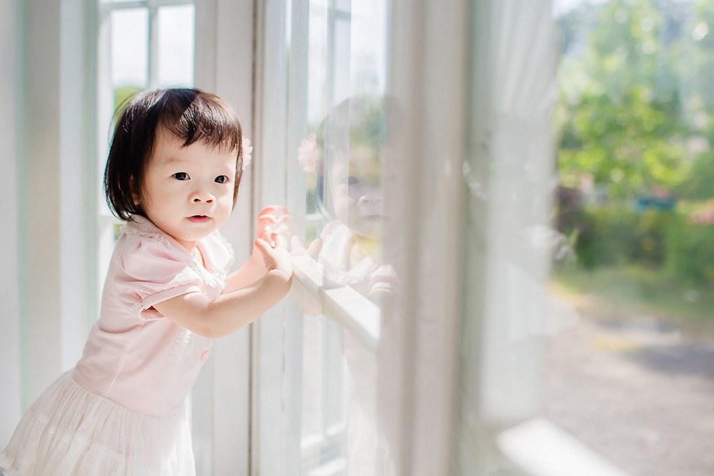 品辰1歲兒童寫真~淡水莊園-0023