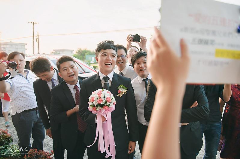 婚攝,宜蘭,香格里拉飯店,游靜文,Jay Wu,小動,婚禮紀錄,Betty,茱諾婚紗攝影工作坊,Q Wedding,推薦攝影師