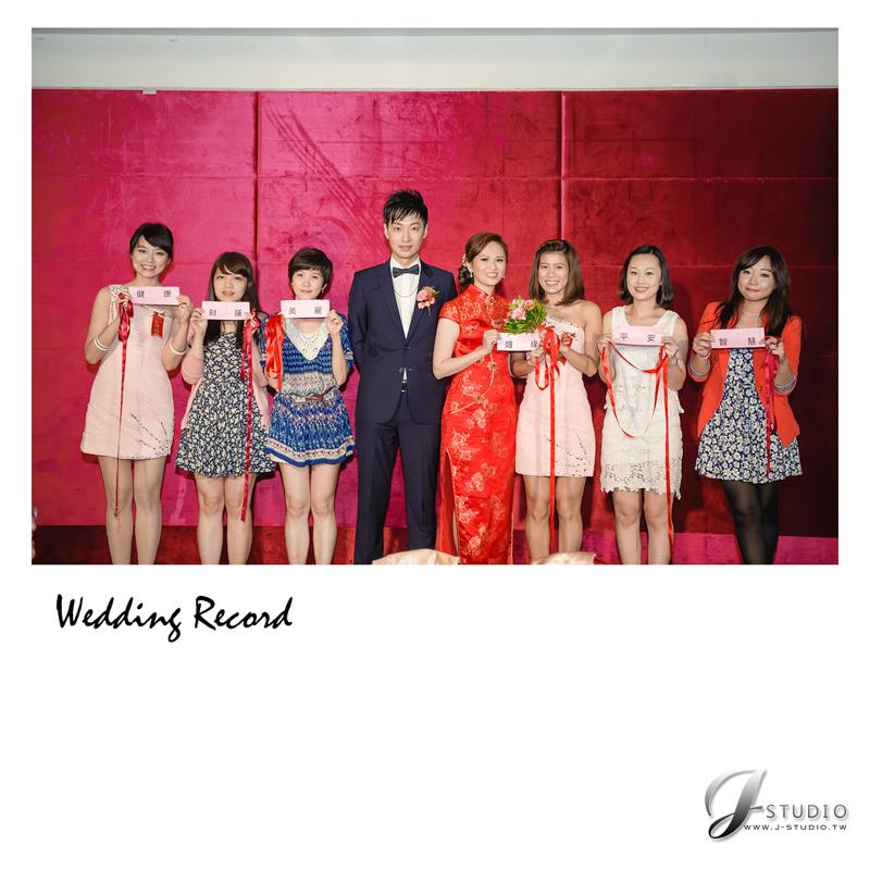 府中晶宴婚攝,晶宴,晶宴婚宴,新秘郁涵 ,婚攝小勇,台北婚攝,紅帽子工作室-100