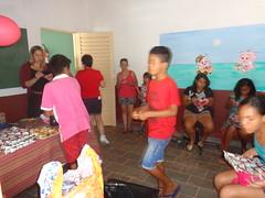 Natal2015-cefe (16)