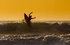 For you Photographers (Iulian Ilie Photography) Tags: surfistas sanvicentedelabarquera playadelsilencio