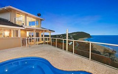 48 Kalakau Avenue, Forresters Beach NSW