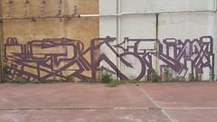 Prix... (colourourcity) Tags: streetart graffiti awesome melbourne prix lamb burners afp nofilters burncity bigburners aerofreeks colourourcity