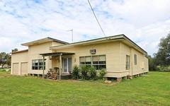2391 Sturt Highway, Collingullie NSW
