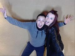 webcam349