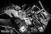 Vagabon (willcallphotography) Tags: vagabon atlanta performance sad13 guitar player singer songwriter artist drunkenunicorn venue show concert livemusic photography music rock indie punk