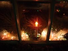 PC184565 (superba_) Tags: northpolenewyork santasworkshop christmas xmas xmas2016 snow
