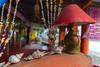 _DSC0637_FLK (urbana_fotografica) Tags: nikond610 nikonafs24mmf18edgn kenjeran surabaya sunriseseascape