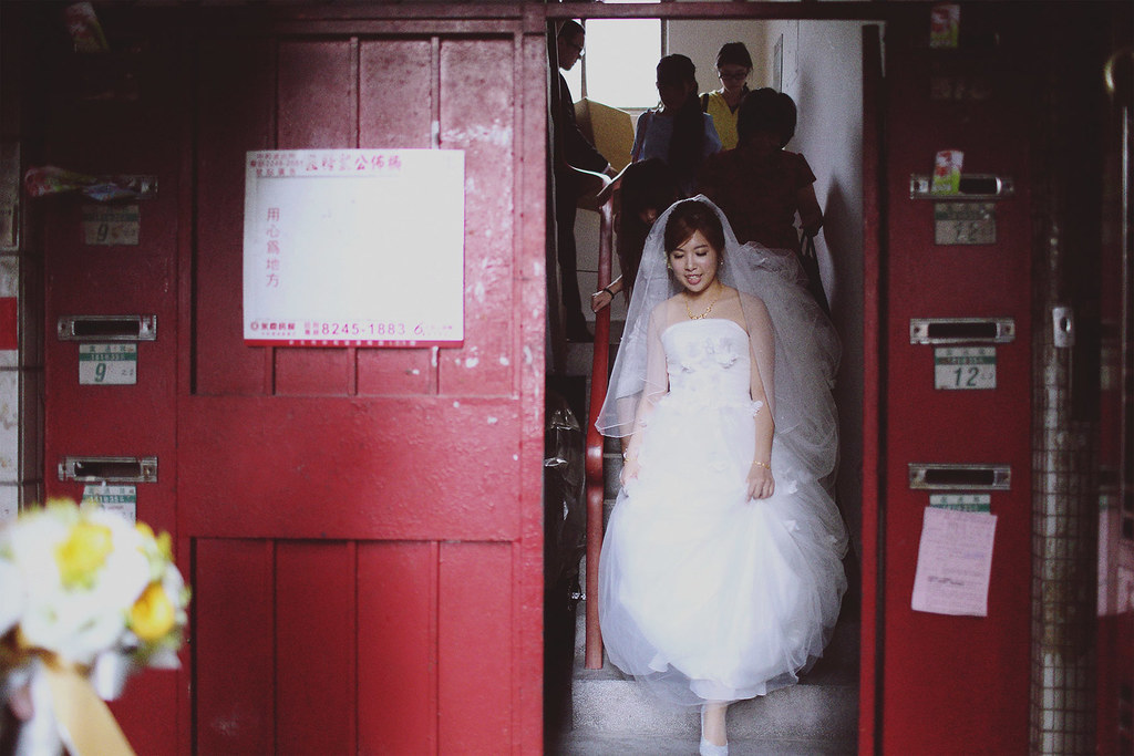 婚攝,底片風格,婚禮攝影,自然風格